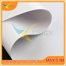 PRINTABLE PVC TARPAULIN