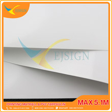 TRANSFER FILM   WHITE