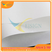 SUBLIMATION ROLLS 85GSM