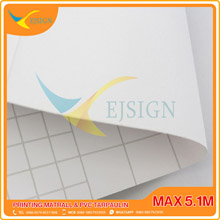 FLOOR GRAPHICE FILM FLOOR001M D