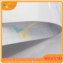 COOL LAMINATION FILM EJCLM002G