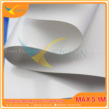 ECO SOLVENT INK PP PAPER EJPPS005 A