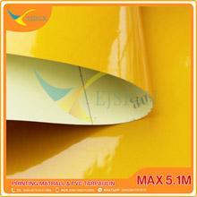 REFECTIVE SHEETING EJRS3100 YELLOW