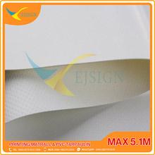 LACQURED PVC TARPAULIN EJLAPT007 950GSM  G