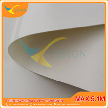 LACQURED PVC TARPAULIN EJLAPT006-1 800GSM G