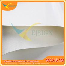 LACQURED PVC TARPAULIN EJLAPT004 750GSM G