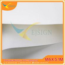 LACQURED PVC TARPAULIN EJLAPT001 610GSM G