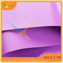 LACQURED PVC TARPAULIN EJLAPT002 650GSM G