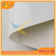 PRINTABLE PVC TARPAULIN EJPPT008 M 800GSM