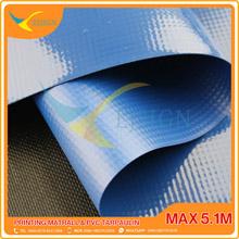 LAMINATED PVC TARPAULIN  EJLP004 G  BLUE