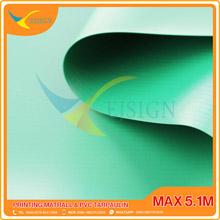 LAMINATED PVC TARPAULIN  EJLP003-1  M  GREEN